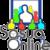 Logo del grupo Sosua Online